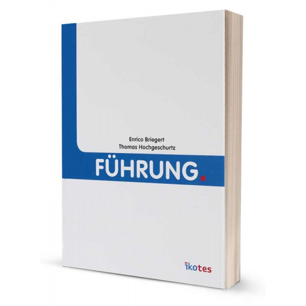 book Atlas der